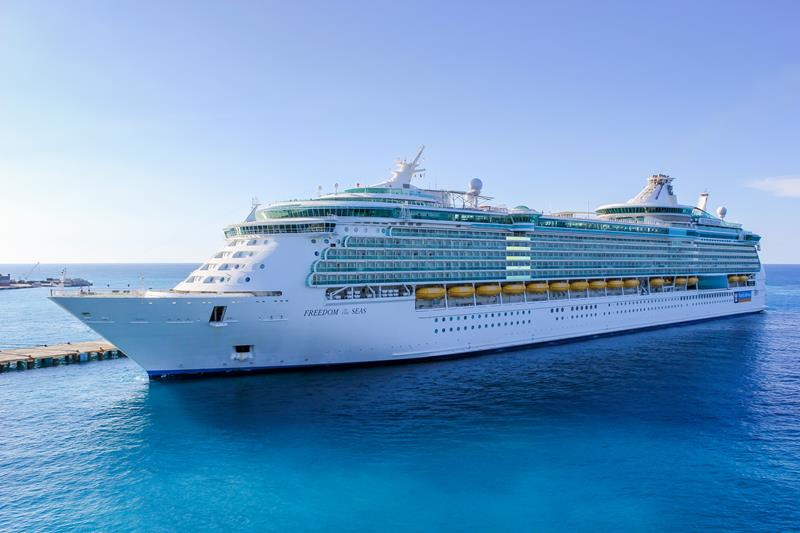 23-jaw-dropping-pictures-of-the-freedom-of-the-seas-title
